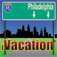 iVacation – Philadelphia Icon