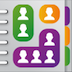 VisualGroups Icon