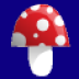 MushroomsGuide Icon