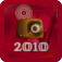 Radio Imer 2010 Icon
