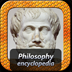 Philosophy Encyclopedia Icon