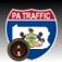 PA Traffic