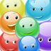 BubbleHitter for iPad Icon