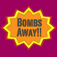 Bombs Away! Icon