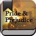 Pride and Prejudice(Jane Austen) Icon
