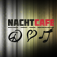 Nachtcafe Icon