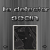 Free Lie Detector Scan Icon
