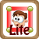 You & Me – Boxes Lite Icon