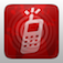 Cell Phone Locator Pro
