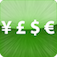 Currency Converter – Icon