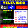 Televideo Mobile HD Gratis Icon