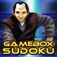 GameBox Sudoku