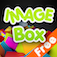 Awesome 20,000+ Imagebox Free: ALL-IN-1 Icon