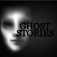 Ghost Stories with Audio Icon