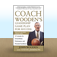 Coach Wooden's Leadership Game Plan for Success : 12 Lessons for Extraordinary Performance and Personal Excellence by John  Wooden Icon