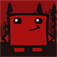 Super Meat Boy: Guide Icon