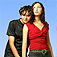 iGuides – Teen Dating Revealed Icon