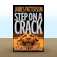 Step on a Crack by James Patterson Icon