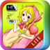 iBigToy Interactive Book-Cinderella HD Lite Icon