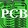 PCBTrace Icon