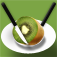 Smart Diet:Nutrition & Calorie Tracker Icon