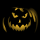 Scary Ghost Stories Icon