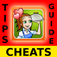 Diner Dash Cheats, Tips and Guide Icon