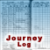 Journey Logbook