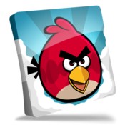 mzi.peqkitcv.175x175 75 Angry Birds 1.0.1