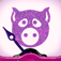 ! Swine-Flu Detector Icon