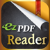 ezPDF Reader for iPad