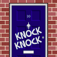 Knock Knock Pocket Icon