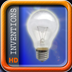 HD Inventions Icon