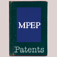 MPEP Icon