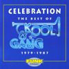 Funk Essentials: Celebration - The Best of Kool & the Gang 1979-1987