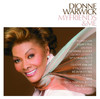Then Came You - Dionne Warwick W