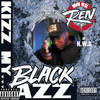 Kizz My Black Azz - MC Ren