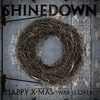 Happy X-Mas (War Is Over) - Single