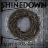Happy X-Mas (War Is Over) - Single