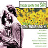 Various Artists - 20th Century Rocks: 60's Pop - Those Were The Days