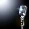 myKaraoke Icon