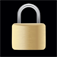 Secure Web View Icon