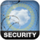 Security and Usability Icon
