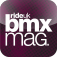 Ride UK BMX Magazine Icon