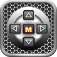 meomote Icon