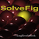 SolveFig – Mentalability Figure series completion Icon
