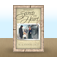 Secrets of the Heart by Joanna Lacy Icon