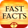 Fast Facts, Challenges & Tactics Icon