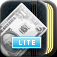 TapExpense Lite Icon