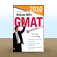 McGraw-Hill's GMAT, 2010 Edition by James  Hasik Icon